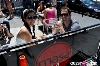 MidCity Dog Days Festival #24