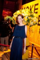 New Yorkers for Children's 10th annual Fall Gala #30