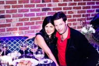 The Supper Club's Sneak Peek at Juliet #9