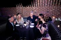 The Supper Club's Sneak Peek at Juliet #12