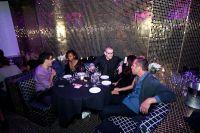 The Supper Club's Sneak Peek at Juliet #14