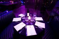 The Supper Club's Sneak Peek at Juliet #39