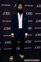 Jobs (The Movie) Premiere #12