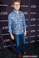 Jobs (The Movie) Premiere #23