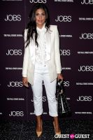 Jobs (The Movie) Premiere #26