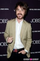 Jobs (The Movie) Premiere #38