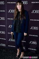 Jobs (The Movie) Premiere #45