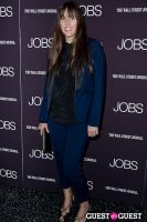Jobs (The Movie) Premiere #46