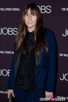 Jobs (The Movie) Premiere #48