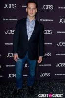Jobs (The Movie) Premiere #84