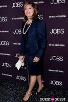 Jobs (The Movie) Premiere #89