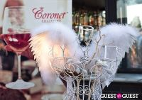 Coronet Solitaire Launch Party #33