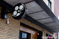 Zagat Tastemakers Event: Lee Daniels' The Butler #4