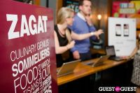 Zagat Tastemakers Event: Lee Daniels' The Butler #5