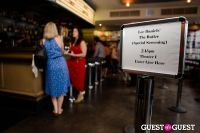Zagat Tastemakers Event: Lee Daniels' The Butler #6