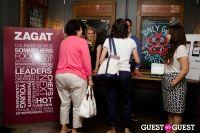 Zagat Tastemakers Event: Lee Daniels' The Butler #7