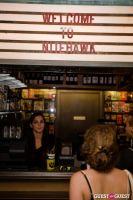 Zagat Tastemakers Event: Lee Daniels' The Butler #8