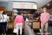 Zagat Tastemakers Event: Lee Daniels' The Butler #9