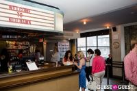 Zagat Tastemakers Event: Lee Daniels' The Butler #10
