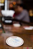 Zagat Tastemakers Event: Lee Daniels' The Butler #12
