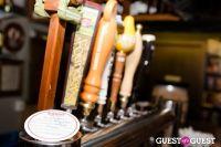 Zagat Tastemakers Event: Lee Daniels' The Butler #13