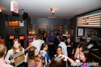 Zagat Tastemakers Event: Lee Daniels' The Butler #15