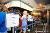 Zagat Tastemakers Event: Lee Daniels' The Butler #16