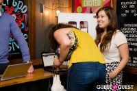 Zagat Tastemakers Event: Lee Daniels' The Butler #18