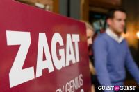 Zagat Tastemakers Event: Lee Daniels' The Butler #21