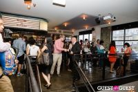 Zagat Tastemakers Event: Lee Daniels' The Butler #25