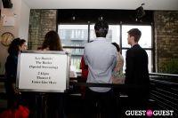 Zagat Tastemakers Event: Lee Daniels' The Butler #29