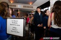 Zagat Tastemakers Event: Lee Daniels' The Butler #30