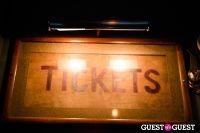 Zagat Tastemakers Event: Lee Daniels' The Butler #32