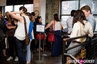 Zagat Tastemakers Event: Lee Daniels' The Butler #33