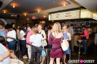 Zagat Tastemakers Event: Lee Daniels' The Butler #34