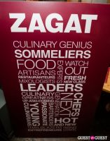 Zagat Tastemakers Event: Lee Daniels' The Butler #35