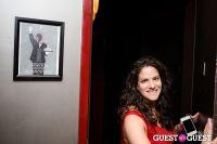 Zagat Tastemakers Event: Lee Daniels' The Butler #36