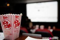 Zagat Tastemakers Event: Lee Daniels' The Butler #37