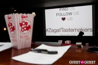 Zagat Tastemakers Event: Lee Daniels' The Butler #39