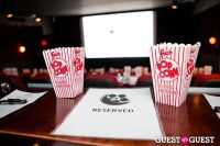 Zagat Tastemakers Event: Lee Daniels' The Butler #40
