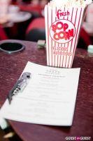 Zagat Tastemakers Event: Lee Daniels' The Butler #41