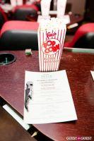 Zagat Tastemakers Event: Lee Daniels' The Butler #42