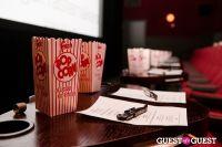 Zagat Tastemakers Event: Lee Daniels' The Butler #43