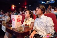 Zagat Tastemakers Event: Lee Daniels' The Butler #44