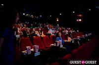 Zagat Tastemakers Event: Lee Daniels' The Butler #46