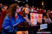 Zagat Tastemakers Event: Lee Daniels' The Butler #47