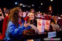 Zagat Tastemakers Event: Lee Daniels' The Butler #48