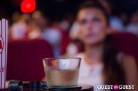 Zagat Tastemakers Event: Lee Daniels' The Butler #49