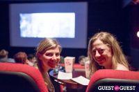 Zagat Tastemakers Event: Lee Daniels' The Butler #50