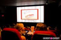Zagat Tastemakers Event: Lee Daniels' The Butler #51